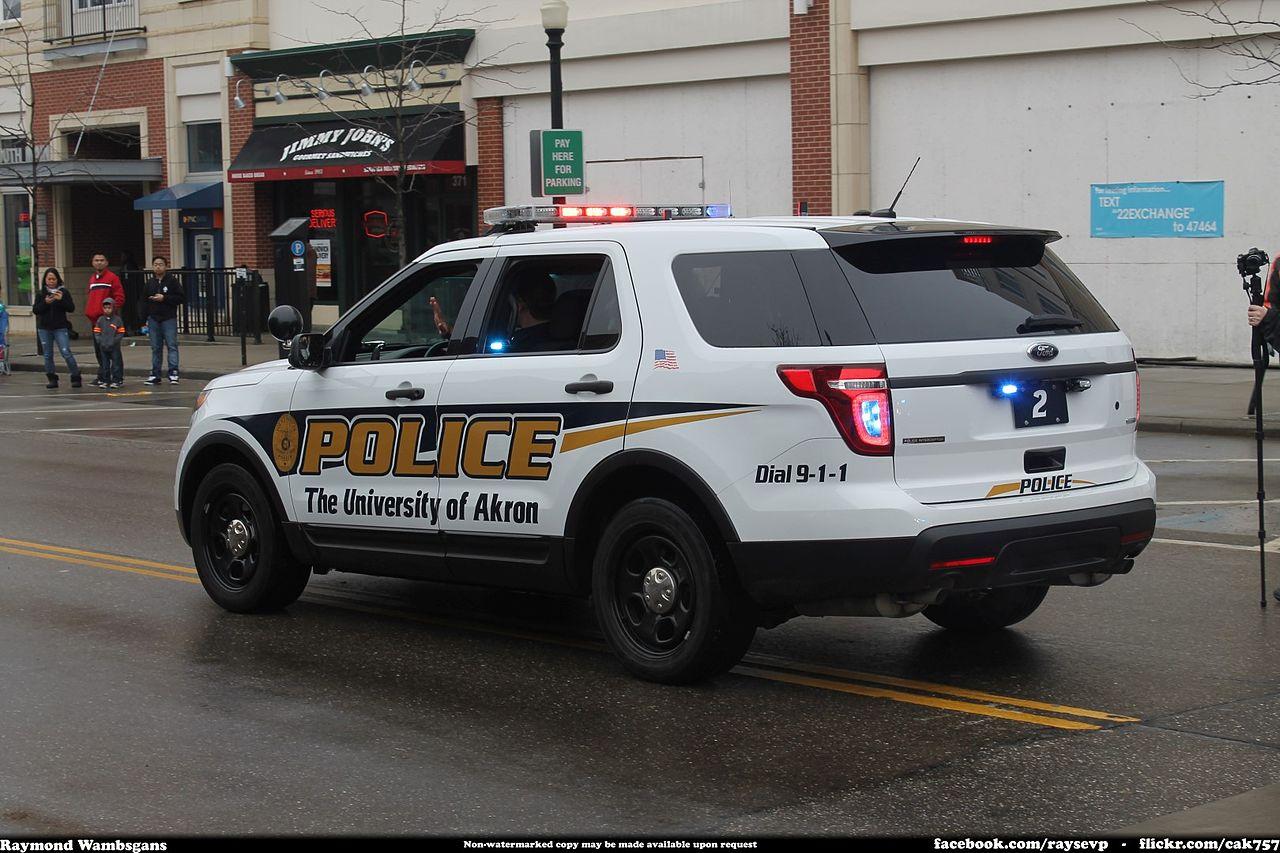 Akron Ohio Car Dealers With Subarus