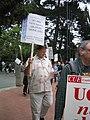 University of California labour strike 02.jpg