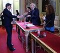 University of Pavia DSCF4767 (24542816778).jpg