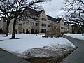 University of Saint Thomas quad.jpg