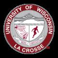 University of Wisconsin-La Crosse seal.png