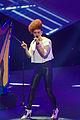 Unser Song für Dänemark - Sendung - MarieMarie-2862.jpg