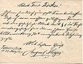 UnterschriftMerges Mitezahlung1931.jpg