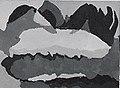 Untitled MET 1984.536.10.jpg