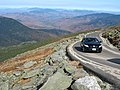 Up Mount Washington - panoramio.jpg