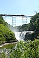 Upper Falls in Letchworth 3.jpg