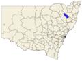 Uralla LGA in NSW.png