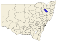 Uralla LGA in NSW.png