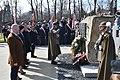 Uroczystości z okazji Narodowego Dnia Pamięci Polaków ratujących Żydów pod okupacją niemiecką w Markowej (17).jpg