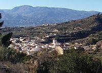 Urrácal (Almería) -01.jpg