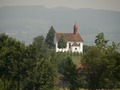 Urswil Kapelle 2.tiff