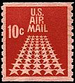 Usairmailstamp-C73.jpg