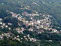 Uscio-panorama da Calcinara.jpg