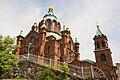 Uspenski Cathedral.jpg