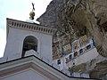 Uspensky Monastery (2739866728).jpg