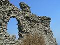 Ustra-arch.JPG