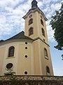 Utery, Kostel svateho Jana Krtitele (5).jpg