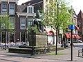 UtrechtSintWillibrord.jpg
