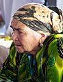 Uzbek people (4934768350).jpg