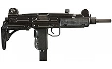 Uzi of the israeli armed forces.jpg