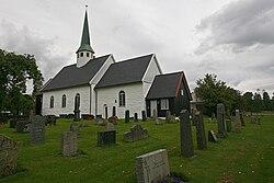 Våler kirke (Østfold) TRS 070804 041.jpg