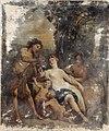 Vénus, Bacchus et Cérès, par Bon de Boullogne.JPG