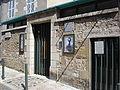 Vézelay, maison de Romain Rolland.JPG