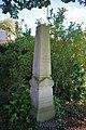 Völkerschlachtdenkmal, Stelle.jpg
