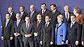 V.Dombrovskis Eiropadomē Briselē (5556710032).jpg