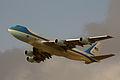 VC-25A TLV 220313 02.jpg