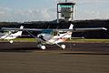 VH-BUA Cessna 172P Skyhawk II Air Gold Coast (9111511074).jpg