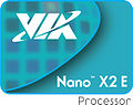VIA Nano X2 E-Series Processor - Logo (5669280078).jpg