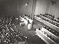 VIII Kongres SKJ, Beograd 1964.jpg