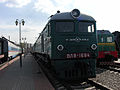 VL8 (ВЛ8) 1694 electric locomotive (5051128418).jpg