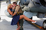 VMA-211 Pilots Return Home 150411-M-HW460-568.jpg