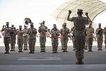 VMFA-211 Re-designation and Change of Command Ceremony 160630-M-MR863-023.jpg