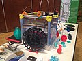 VOL - imprimante 3D - 3.JPG