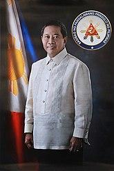VP Binay.jpg