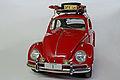 VW 1200 Export (1962) - Antarctica 1 - DSCF7888.JPG