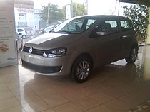 VW Fox 2012.jpg
