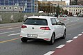 VW eGolf Oslo 09 2018 1775.jpg