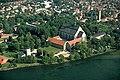 Vadstena - KMB - 16000300022138.jpg