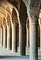 Vakeel-mosque.jpg