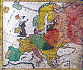 Vakhushti bagrationi map of europe 1752.jpg