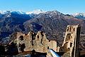 Val Susa e Torre della bell'Alda.jpg