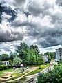Valday, Novgorod Oblast, Russia - panoramio (1291).jpg