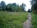 Valdaysky District, Novgorod Oblast, Russia - panoramio (383).jpg