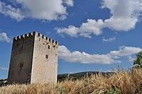 Valdenoceda de Valdivieso (Merindad de Valdivieso) - 002 (30706523945).jpg