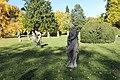 Valeč (okres Karlovy Vary), sochy (1).jpg