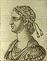 Valentiniano-iii.jpg
